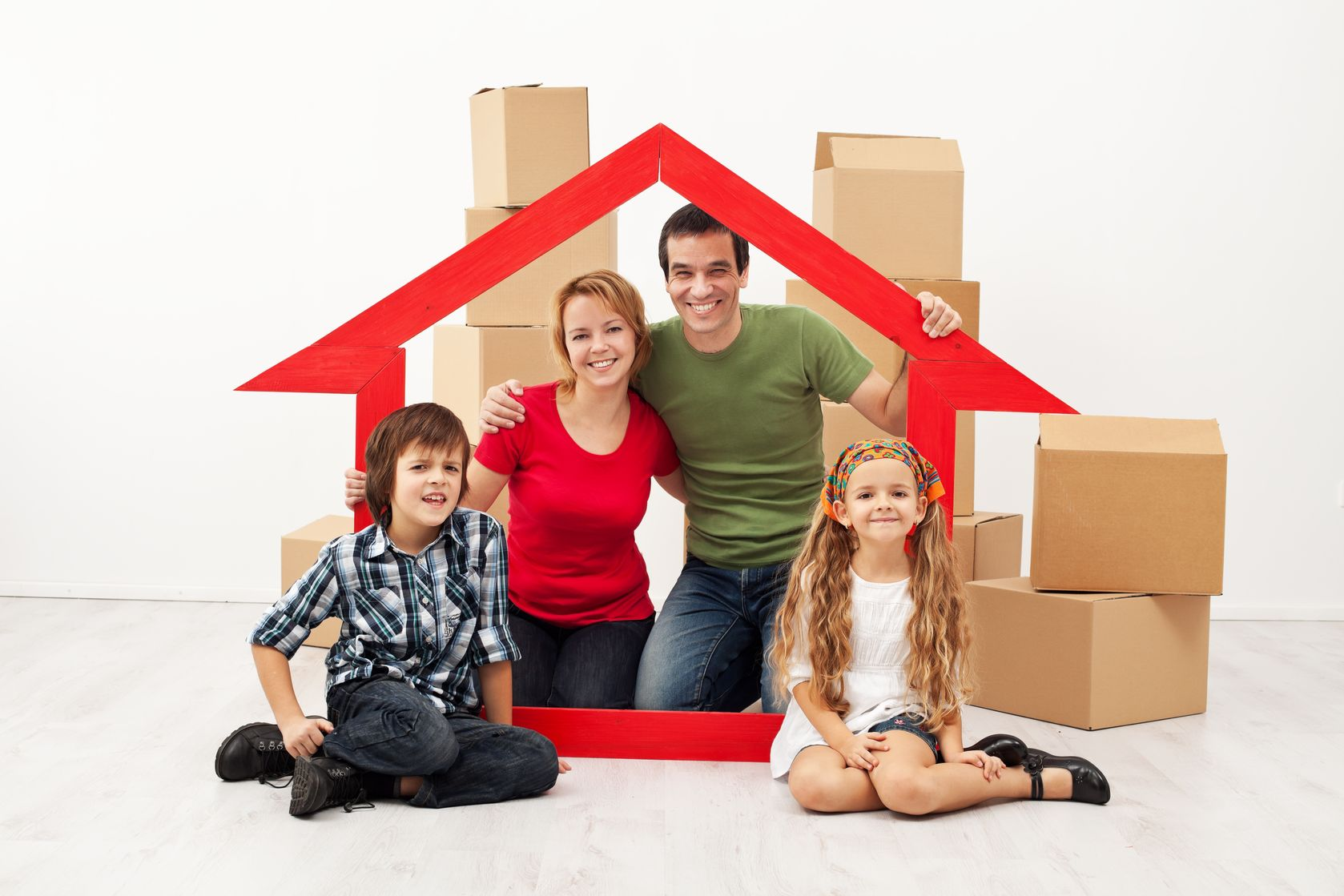 Seattle, Bellevue, WA. Homeowners Insurance